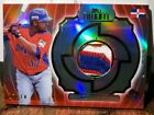 2013 Topps Tribute World Baseball Classic Edition Baseball Cards 45