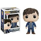 2016 Funko Pop Miss Peregrine's Home for Peculiar Children Vinyl Figures 15