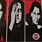NOISEWORKS - TOUCH - ORIGINAL OZ PRESS CD - 1988
