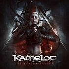 KAMELOT  The Shadow theory CD