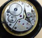 vulcain Manual cal P 330 Movement mit funktion for parts  (Z19)