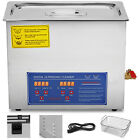 Multi Ultrasonic Cleaner Supplies Jewelry 1.32l 3l 6l 10l 15l 22l 30l