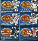 Topps Golden Giveaway Website Goes Live 8
