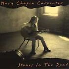 Stones in the Road by Mary Chapin Carpenter (CD, Oct-1994, Columbia (USA))