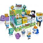 2014 Funko Adventure Time Mystery Minis Blind Box Figures 8