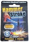 7 PILL HAMMER STROKE STRONG BACK REPLACEMENT MALE SEX ENHANCEMENT FREE SHIPPING