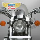 National Cycle 2003-2012 Triumph Speedmaster 800 Flyscreen