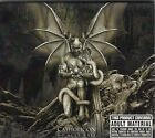 Catholicon - Of Ages Past CD/DVD 2009 METAL