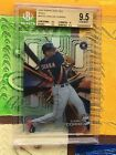 Detailed Carlos Correa Rookie Cards Guide and Checklist 31