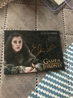 2016 Rittenhouse Game of Thrones Season 5 Trading Cards 11