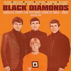 Black Diamonds : Singles From The Festival Vaults 1965-1969 Volume One (VINYL)
