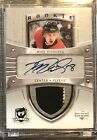 2009-10 Stanley Cup Cards: Philadelphia Flyers 7