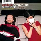 EVERYTHING BUT THE GIRL - WALKING WOUNDED -  CD