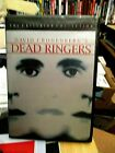 DEAD RINGERS CRITERION COLLECTION