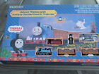 BACHMANN DELUXE THOMAS THE TANK ENGINE SET 00644