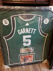Kevin Garnett Basketball Cards Rookie Cards and Autograph Memorabilia Guide 53
