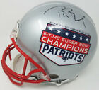 New England Patriots Collecting and Fan Guide 64