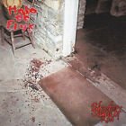 Halo of Flys-Bloodier Shade of Red CD Gothic/Horror Metal that evokes wisdom