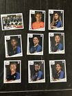 2019 Panini FIFA Women's World Cup France Stickers Soccer Cards 10
