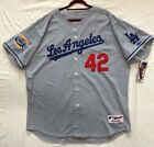 Ultimate Los Angeles Dodgers Collector and Super Fan Gift Guide  33