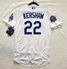 Ultimate Los Angeles Dodgers Collector and Super Fan Gift Guide  35