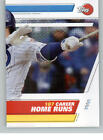 2020 Topps MLB Sticker Collection Baseball Cards 20