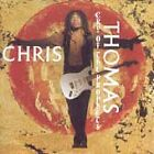 Cry of the Prophets by Chris Thomas (Guitar #1) (CD, Jul-1990, Sire)