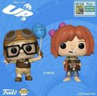 Funko Pop Up Movie Figures Checklist and Gallery 16