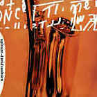 DAVID SANBORN  UPFRONT--CD