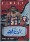 2017-18 Panini Totally Certified Basketball Cards 9