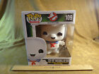 Ultimate Funko Pop Ghostbusters Figures Checklist and Gallery 77