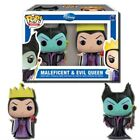 Ultimate Funko Pop Sleeping Beauty Maleficent Figures Checklist and Gallery 19
