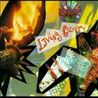 TIME'S UP - LIVING COLOUR  CD
