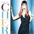 ONE BY ONE  I WOULDN'T TREAT A DOG - CHER  CD