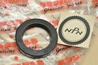 NOS OEM 2000's Royal Enfield Bullet 350 500 Rear Wheel Hub Grease Seal