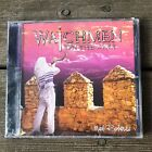 WATCHMEN ON THE WALL CD MEL ROBERTS 2012 GOSPEL ROAD STUDIOS BRAND NEW SEALED