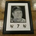 Mickey Mantle Rookie Cards and Memorabilia Buying Guide 39