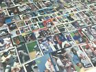 Jose Canseco Big Lot 191 Mint Cards All Different Cards Different Years