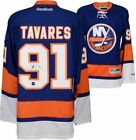 Comprehensive NHL Hockey Jersey Buying Guide  12