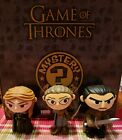2016 Funko Game of Thrones Mystery Minis Series 3 - Odds & Hot Topic Exclusives 11