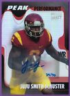 2017 Sage Autographed Football Cards - Checklist Added 9