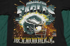 Philadelphia Eagles Collecting and Fan Guide 33