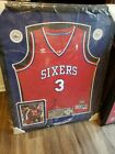 Philadelphia 76ers Collecting and Fan Guide 69