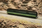 N MTL 147 00 320 heavyweight passenger express baggage NP Northern Pacific
