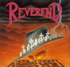Reverend – World Won't Miss You CD