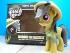 Ultimate Funko Pop My Little Pony Figures Checklist and Gallery 17