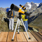 F36050N Monocular 120x Zoom Astronomical Telescope Space Spotting Scope 36050mm