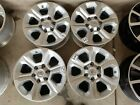 2005 2019 Toyota 4Runner 17 Factory OEM Wheels Rims Free Shipping SET OF4