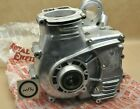 NOS OEM Royal Enfield Lightning 535cc Left & Right Crank Case Assembly