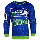 These Sports Ugly Sweaters Are the Ugliest 30